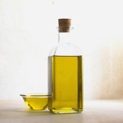 Cannabisöl gegen Essstörungen